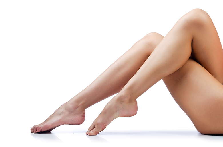 Laser Hair Removal Brea