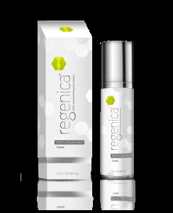 regenica-product-replenishing-cream