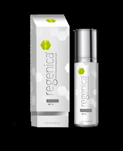 regenica-product-renew-spf-15