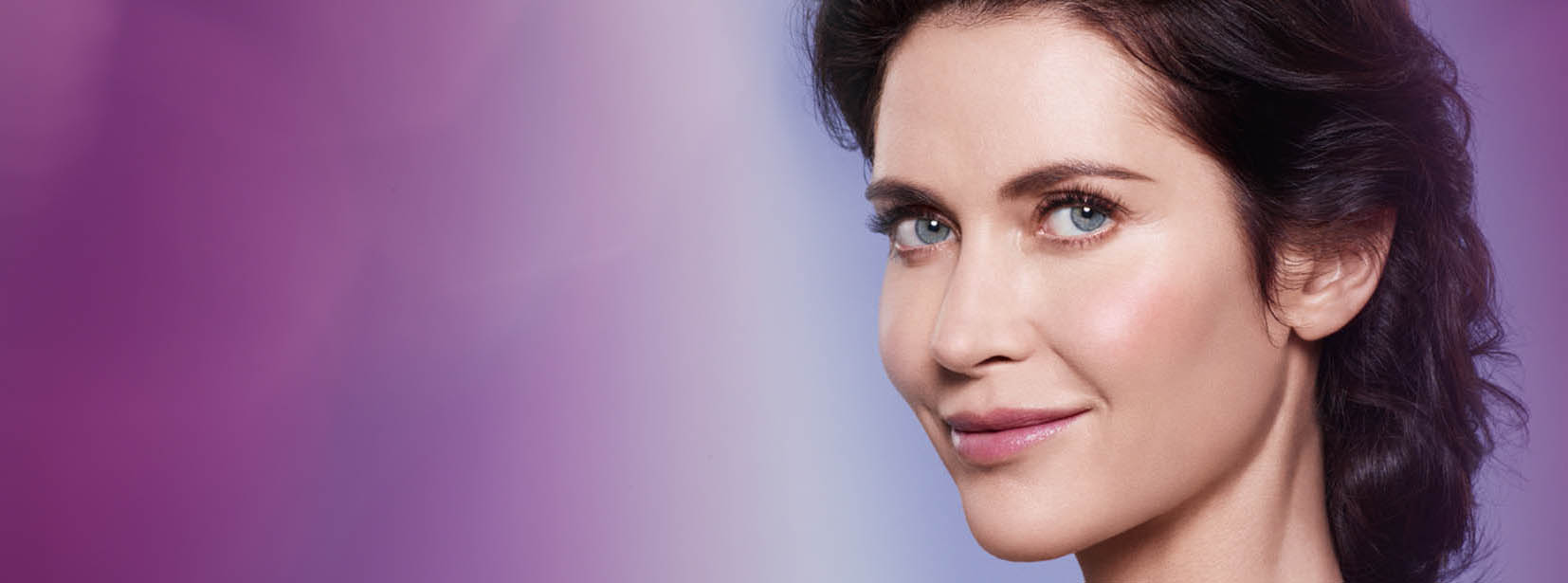 voluma doctor in brea california