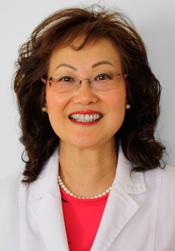 Dr Kedy Jao
