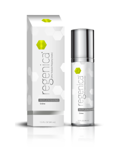 regenica-product-replenishing-cream