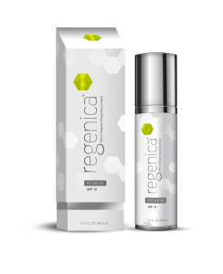 regenica-product-renew-spf-15